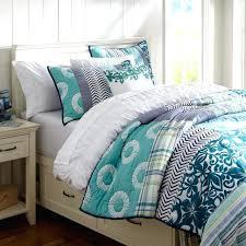 dorm room bedding sets 5 cute dorm room bedding styles and dorm room bedding sets for