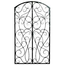 faux wrought iron wrought iron wall hangings wrought iron wall art faux wrought iron wall art iron wall decor wrought iron faux wrought iron decor
