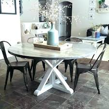 round country dining table farmhouse round dining table farmhouse round dining table round farmhouse kitchen table
