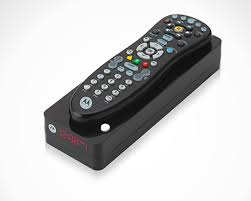 motorola universal remote. motorola r331 remote control universal