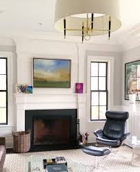 home decorating ideas on a budget the