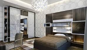 image teenagers bedroom. Teenagers Room Ideas Image Bedroom N