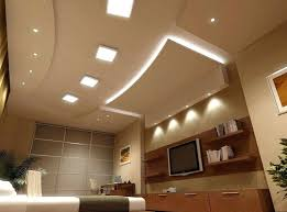 drop ceiling lighting ideas. Fine Lighting Comfortable Drop Ceiling Lighting Suspended Options  Interior Down Pot Lights Led Throughout Drop Ceiling Lighting Ideas L