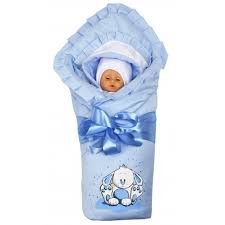 <b>Комплект на выписку</b> Непоседа зима (<b>5</b> предметов) Babyglory ...