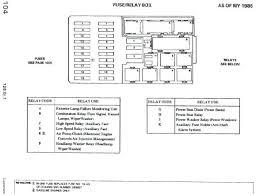 2000 mercedes s430 fuse diagram fuse diagram wiring diagram fuse box 2000 mercedes s430 fuse diagram fuse box wiring diagram house