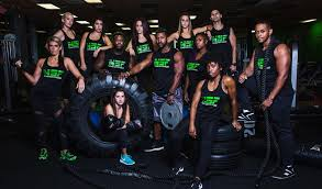nonstop fitness lawrence nj pricing reviews book appointments booksy