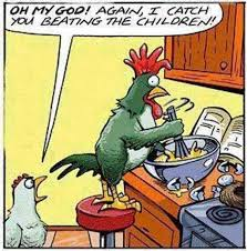 Image result for funny cartoon images