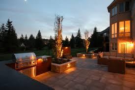custom landscape lighting ideas.  Landscape Winning Custom Landscape Lighting Ideas Furniture Exterior At  Gallery On E