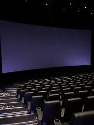finnkino kinopalatsi turku elokuvat