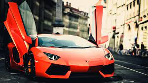 Lamborghini Wallpapers PC - Wallpaper Cave