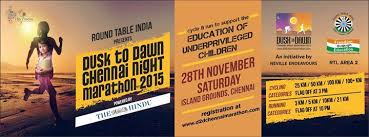 don t miss your favourite event in pondicherry
