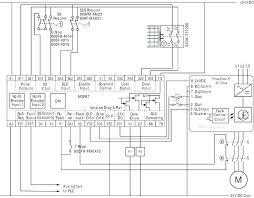 atlas inte wiring diagrams auto electrical wiring diagram atlas air compressor manual u2013 joincamp info