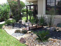 Small Picture 19 best Asian garden images on Pinterest Zen gardens Japanese