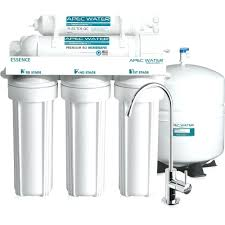 aquasana under sink water filter reviews culligan under sink water filter installation essence premium quality 5