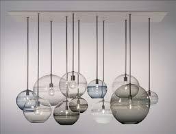 modern lighting fixtures top contemporary lighting design. Track Lighting Fixtures And Modern Light Throughout Idea 12 · Contemporary 2Modern Regarding Design 11 Top N