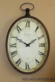stop watch wall clocks vintage metal pocket watch large wall clock stopwatch wall clocks