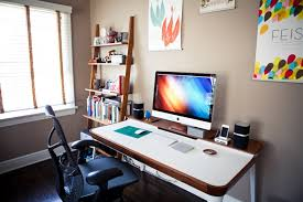 home office room designs. Office Room: Cool Home Ideas - Workspace Room Designs