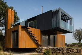 shipping container home labor. You May Have Heard That Shipping Container Homes Are The Hot New Trend In Building World. What\u0027s A Home, Ask? Home Labor