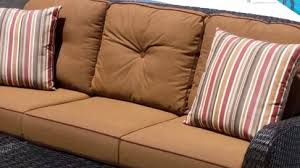 sofa replacement cushions