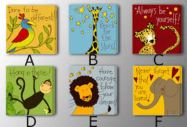 alphabet awesome animal canvas wall art improve writing picture comprehension vintage cute amazing giraffe on safari animal wall art with wall art designs amazing animal canvas wall art pictures painting
