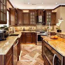 antique white kitchen ideas. Kitchen Antique Cabinet Inspiring Diy White Oak U New Home Design Pict For Ideas