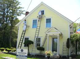 painting house exterior paint colours combinations uk cost to diy