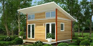 Rural Studio Builds Brand New 20000 Houses In AlabamaSmall Affordable Homes