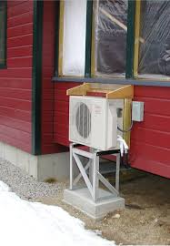 Pioneer Mini Split Pressure Chart 7 Tips To Get More From Mini Split Heat Pumps In Cold Climates