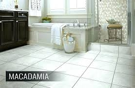 vinyl tile resort tiles luxury l and stick reviews groutable armstrong grout re groutable vinyl