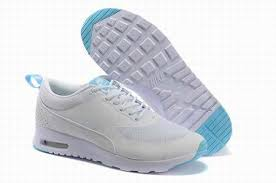 nike air max office. nike air huarache mujerzapatillas mujer nuevasnike max office o