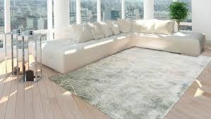 calvin klein rugs macy s