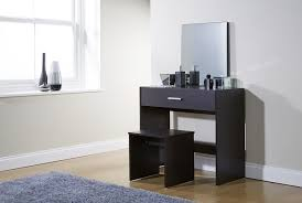 espresso makeup vanity set. julia dressing table set 3 colours with stool and mirror (espresso) by right deals uk: amazon.co.uk: kitchen \u0026 home espresso makeup vanity o