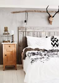 stylish bedroom inspiration and nightstand decor rustic interiors small wooden cabinet draumesider products terrific small balcony furniture ideas fashionable product