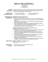 What Should A Resume Look Like Cool Resume Builder Free Resume Builder Resume Companion