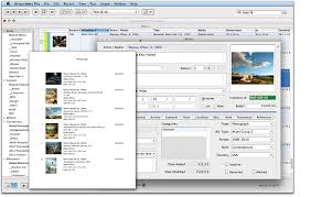 Art Pro Gallery Artsystems Software Collection