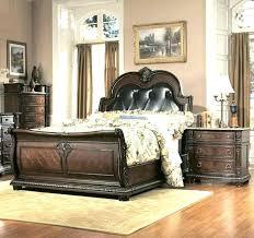 Granite Top Bedroom Furniture Marble Top Bedroom Furniture Bedroom Furniture  With Granite Top Medium Size Of Marble Top Bedroom Sets Marble Top Bedroom  ...