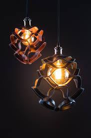 Woonkamer Lampen