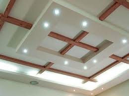 gypsum ceiling designs for living room. best gypsum ceiling design- screenshot designs for living room