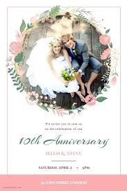 anniversary poster template white wedding anniversary poster template postermywall