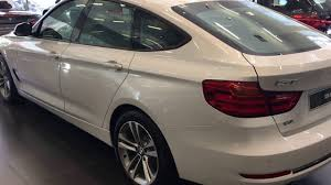 Sport Series bmw 320i price : Bmw 320i Gt - amazing photo gallery, some information and ...