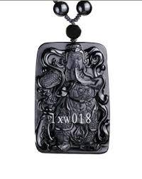 jade pendant pendant dog tag necklace