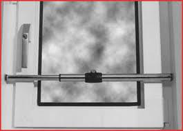 Fenster Nachrüsten 258105 Fenster Einbruchschutz Nachrüsten Kleine