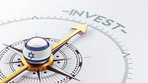 Investment Opportunities in Israel – Envoy Excellency Magazine