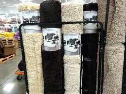 costco thomasville rug elegant indoor outdoor rugs furniture mineral spring microfiber rug costco thomasville rialto rug