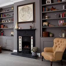 alcove lighting ideas. best 25 alcove decor ideas on pinterest shelving and victorian living room lighting