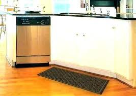 marvelous ikea kitchen mats kitchen rugs kitchen mats kitchen rug kitchen rugats large kitchen