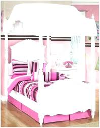 wooden twin canopy bed – tasduvar.info