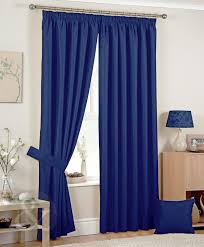 bedroom bedroom curtain ideas along with 22 best photo curtains for navy blue bedroom curtains