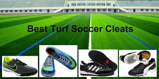 artificial turf soccer. Unique Artificial One  With Artificial Turf Soccer E