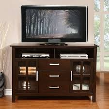 tall tv console. Tall Tv Stand With Drawers Cabinet Doors Amazing Best Design Durable Nice High Definition Console S